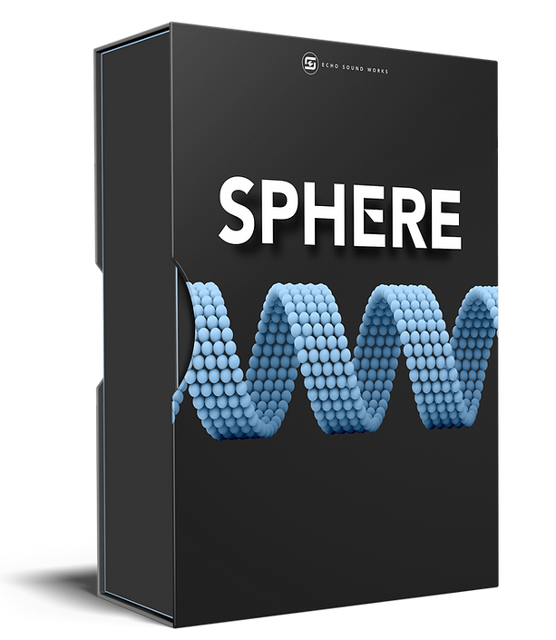 05 - Sphere Box.png