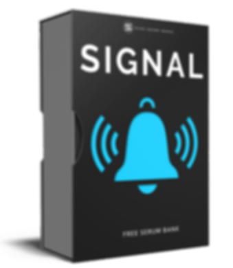 ESW Signal.png