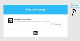 File Download.png