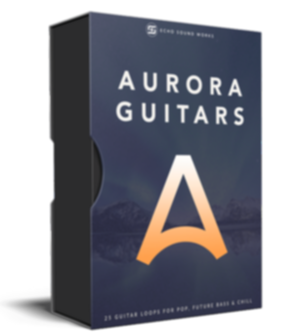 Aurora Guitars Box.png