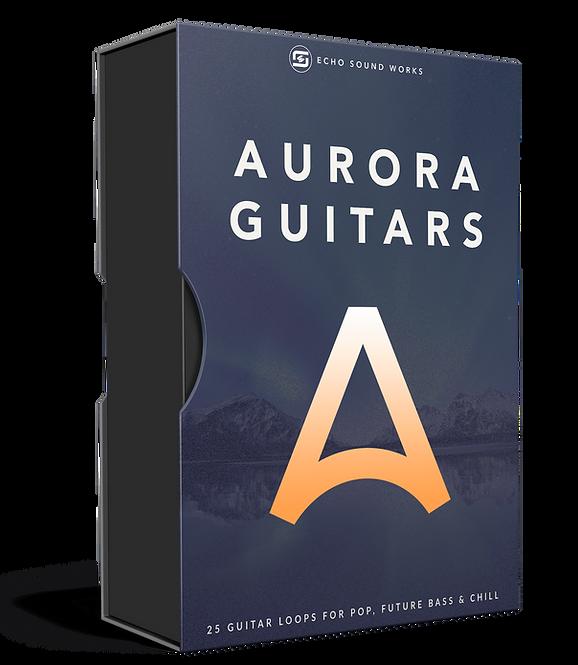 Aurora Guitars Box.png