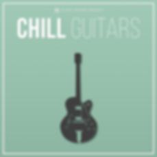 latin guitar loops