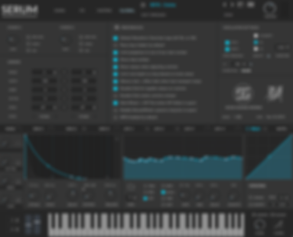Serum skin ableton dark global.png