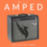 echo sound works amped free guitar loops