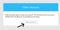 Claim Account.png
