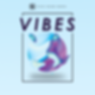 Vibes Cover.png