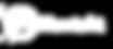 Kontakt logo.png