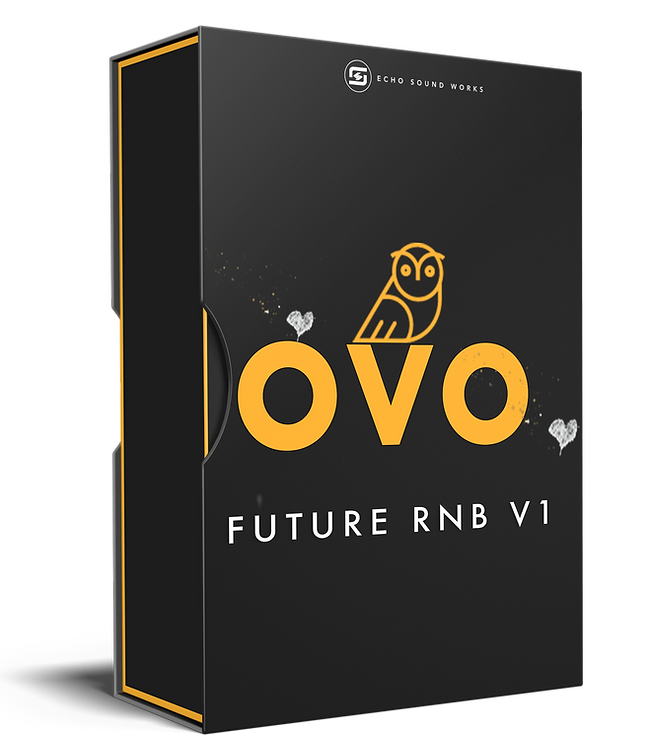OVO V1 New Cover.png