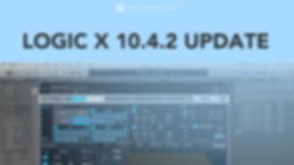 Logic Update.png