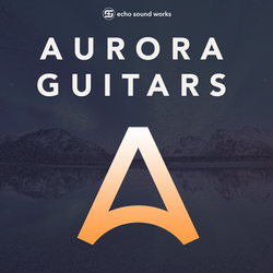 Echo Sound Works Free Guitar Loops Auror