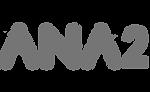 massive soundsets logo esw