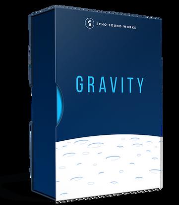 Gravity Box.png