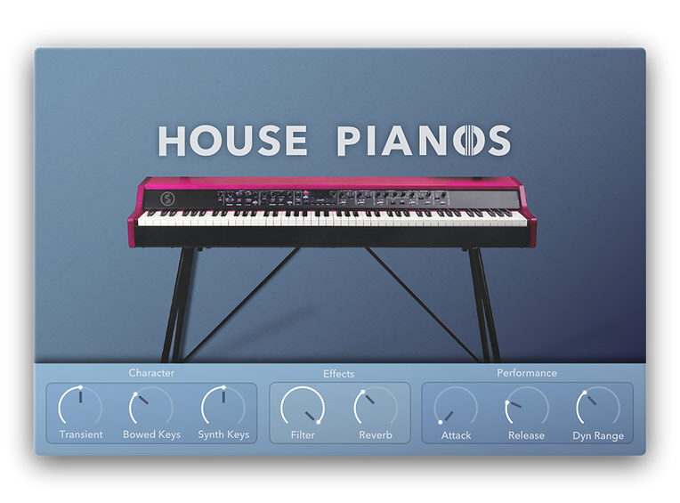 House Pianos Floating GUI11.png