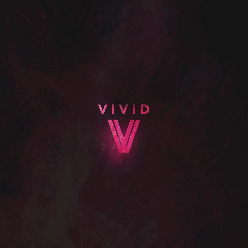 ESW Vivid Cyberpunk Serum and Sample Pac