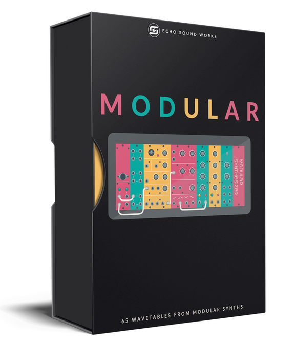 modular box.png