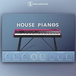 House Pianos Square.jpg