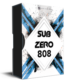 Sub Zero Box New1.png