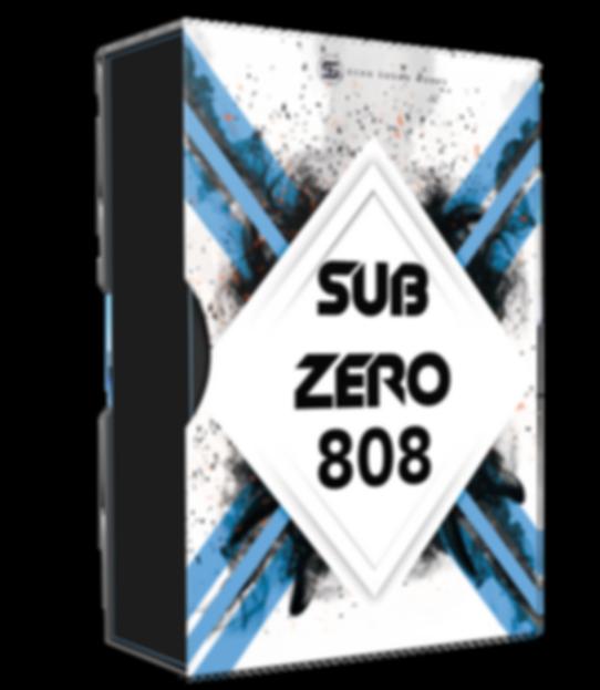 Sub Zero Box New1.png