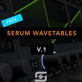 Serum Wavetables 1.png