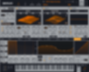Ableton serum skin