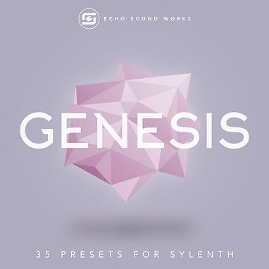 Genesis Cover.png