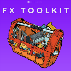 free fx samples fx toolkit