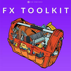 free fx samples fx toolkit