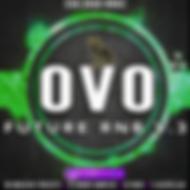 OVO Massive soundset