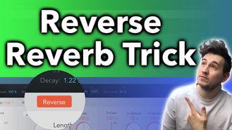 reverse reverb logic x.jpg