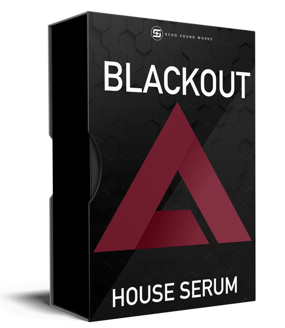 blackout house box.png