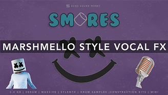mello vocal tips 1.png