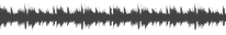 ESW Riff - Guitar 01 - Juiced Clean - 90