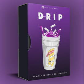 drip new square.png