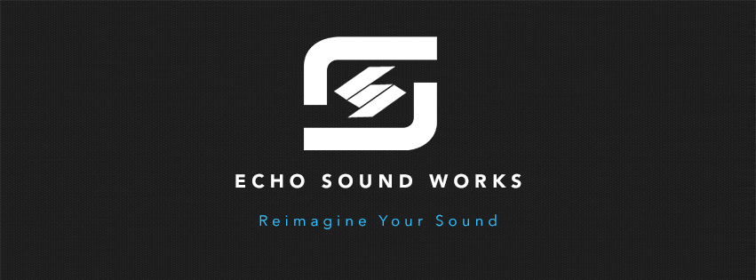 echo sound works ashes vol 1 download