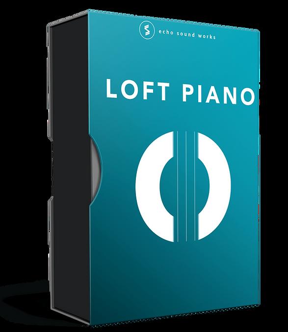 echo sound works loft piano kontakt.png