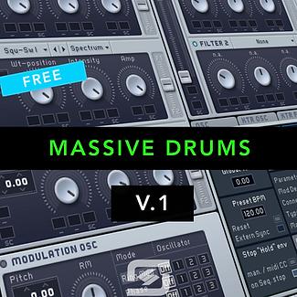 Massive Drums 3.png
