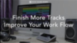 WorkFlow Video WIX.jpg