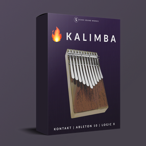 Kalimba Email.png