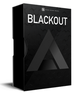 blackout main.png