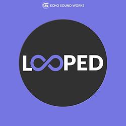 free drum loops future bass hip hop trap