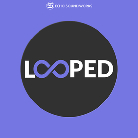 echo sound works looped.png