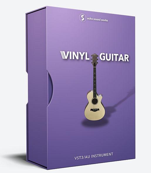 Vinyl Guitars Box.jpg