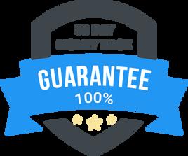 echo sound works satisfaction guarantee