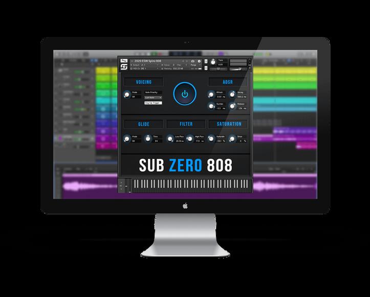 sub zero 808 mockup 2.png