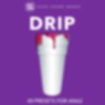 drip echo sound works.png