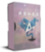echo sound works Ashes, illenium future bass serum presets and sample pack