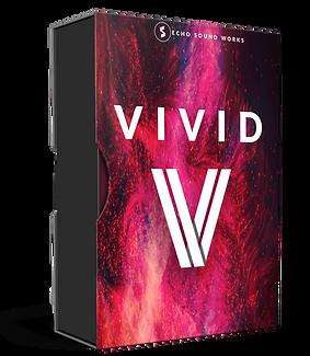 Vivid Box.png