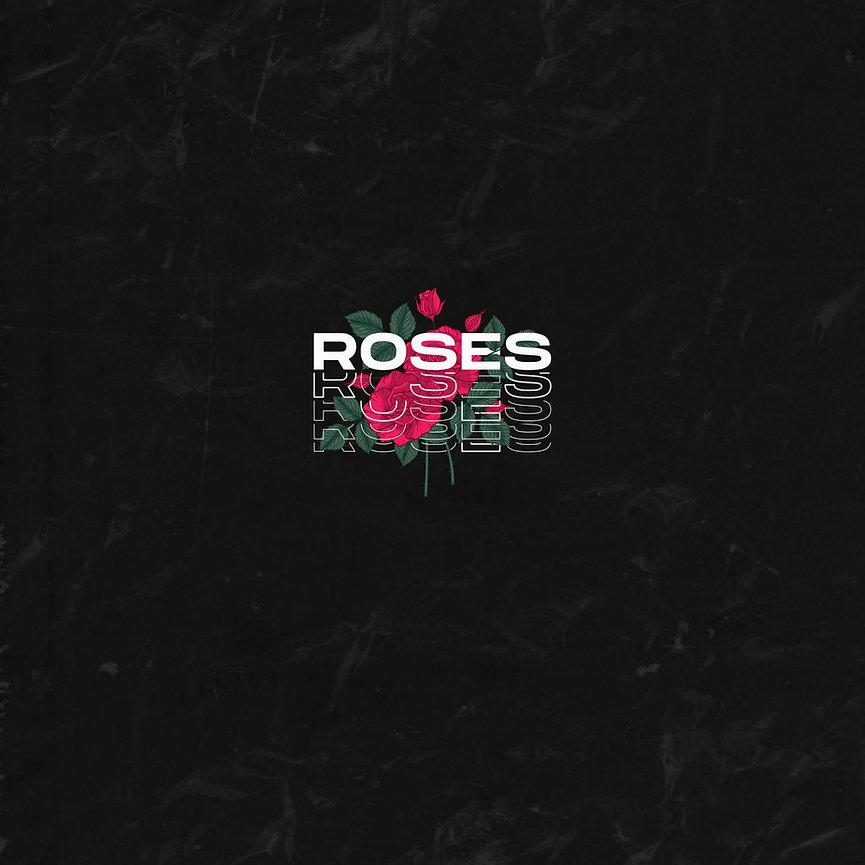 Roses Wix Banner.jpg