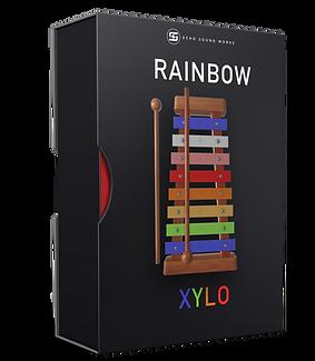 toy xylophone konakt library