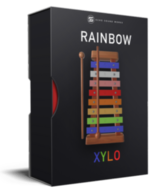 Rainbow Xylo Cover.png